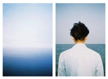 Chong Chen_Photography08