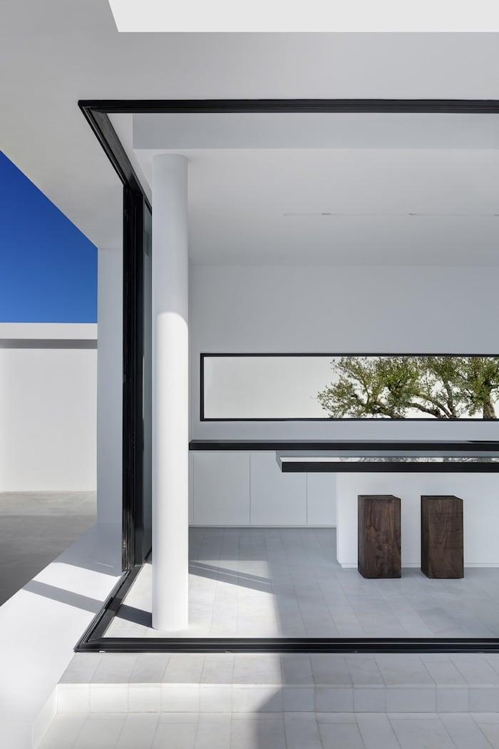 Dwek_Architecture_10