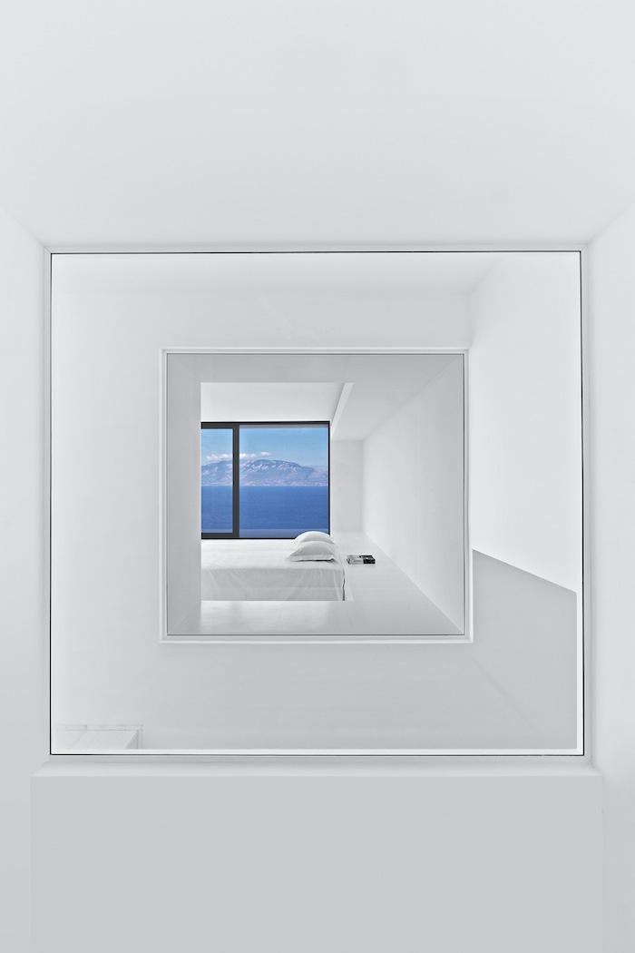 Dwek_Architecture_12