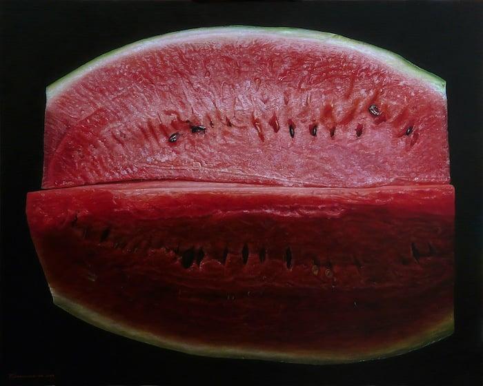 Emanuele Dascanio_Art_0