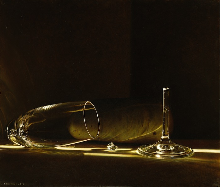 Emanuele Dascanio_Art_2