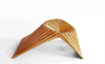 Embricqs_Design_Chair5