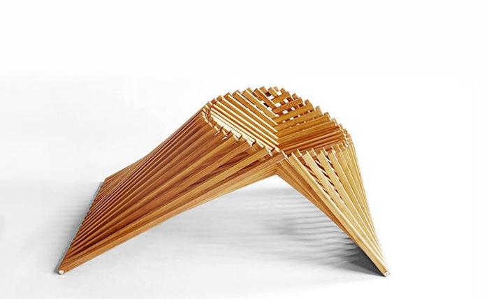 Embricqs_Design_Chair5