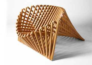Embricqs_Design_Chair6