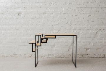 Filip Janssen_Design_02