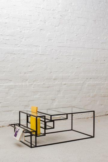 Filip Janssen_Design_03