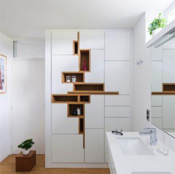 Filip Janssen_Design_05