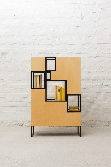 Filip Janssen_Design_06