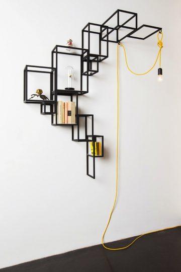 Filip Janssen_Design_07
