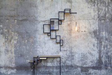 Filip Janssen_Design_08