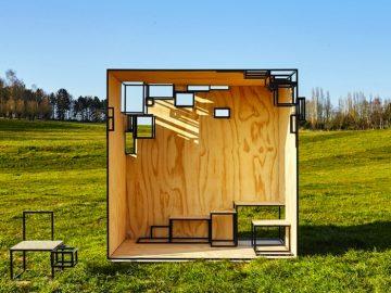 Filip Janssen_Design_09