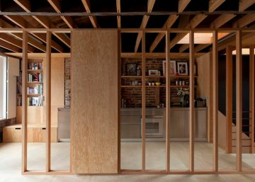 Frame House_Architecture_0