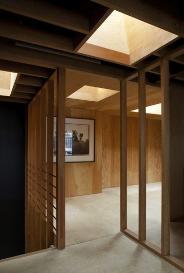Frame House_Architecture_2