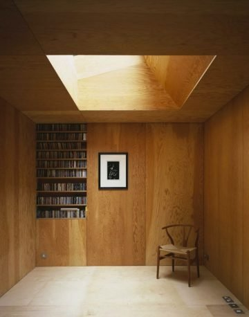 Frame House_Architecture_3