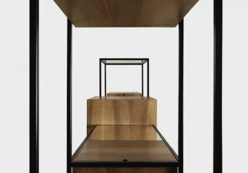 Giacomo Moor_Design_01
