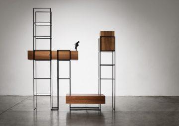 Giacomo Moor_Design_02