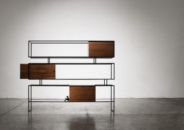 Giacomo Moor_Design_03