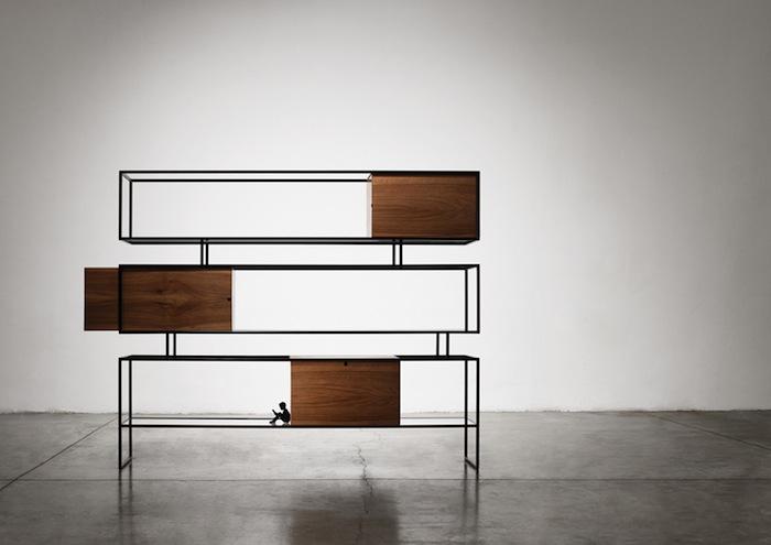 Giacomo Moor_Design_02 Giacomo Moor_Design_04 Giacomo Moor_Design_03 ...