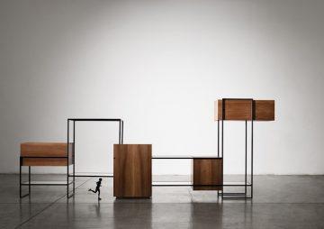 Giacomo Moor_Design_04