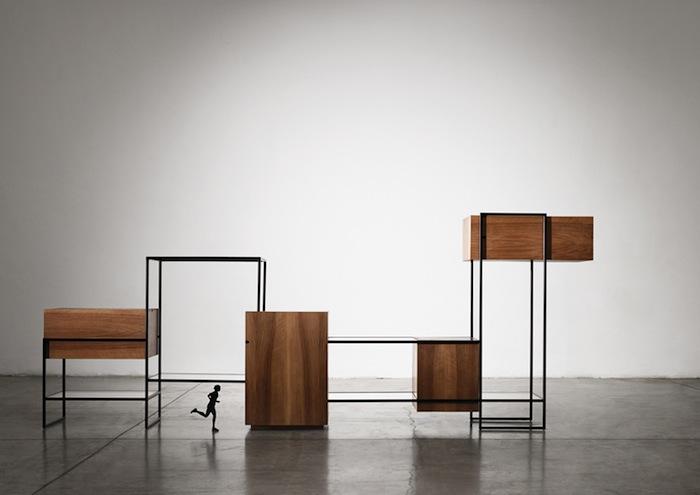 Giacomo Moor_Design_02 Giacomo Moor_Design_04 ...