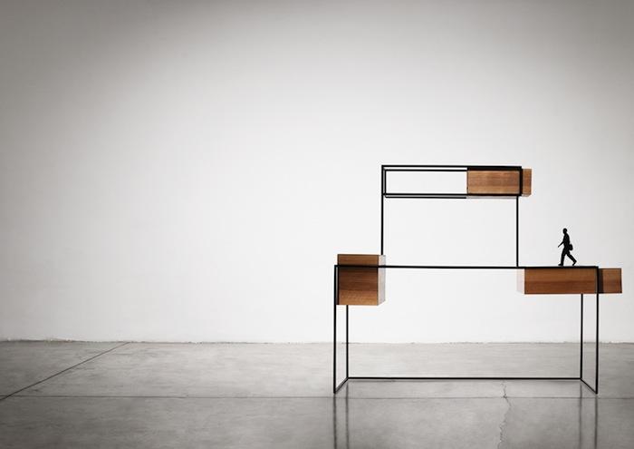 Giacomo Moor_Design_05