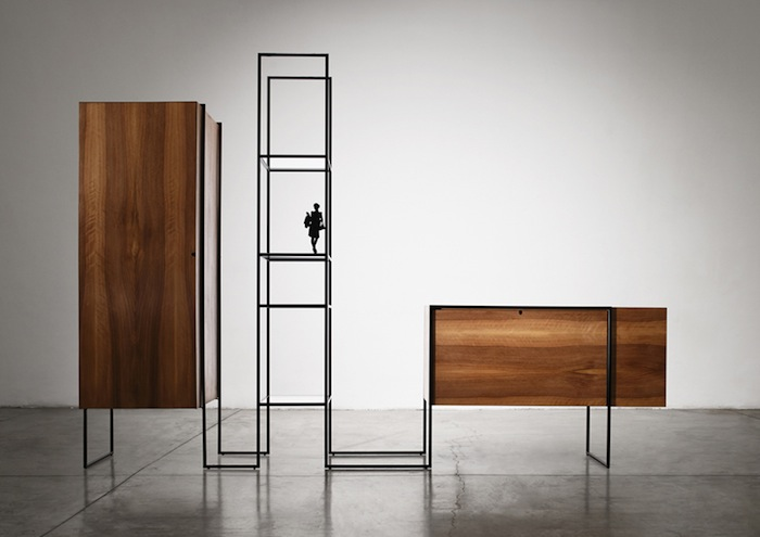 Giacomo Moor_Design_02 Giacomo Moor_Design_04 Giacomo Moor_Design_03  Giacomo Moor_Design_08 Giacomo Moor_Design_07 Giacomo Moor_Design_06 ...