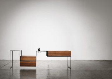 Giacomo Moor_Design_07