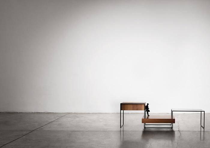Giacomo Moor_Design_08