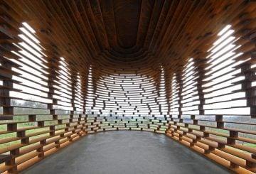 Gijs Van Vaerenbergh_Architecture_10