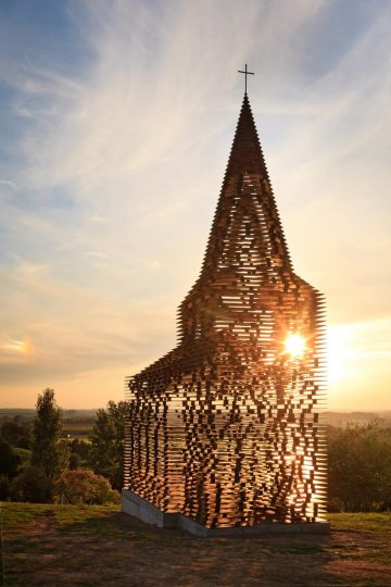 Gijs Van Vaerenbergh_Architecture_1