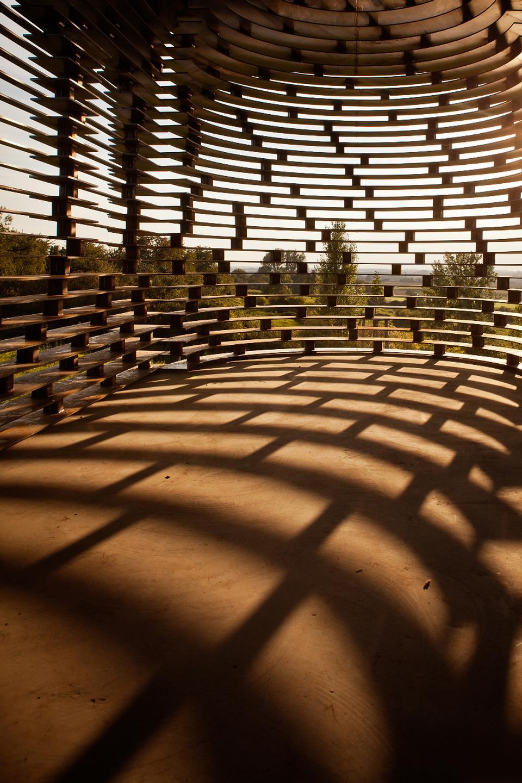 Gijs Van Vaerenbergh_Architecture_3