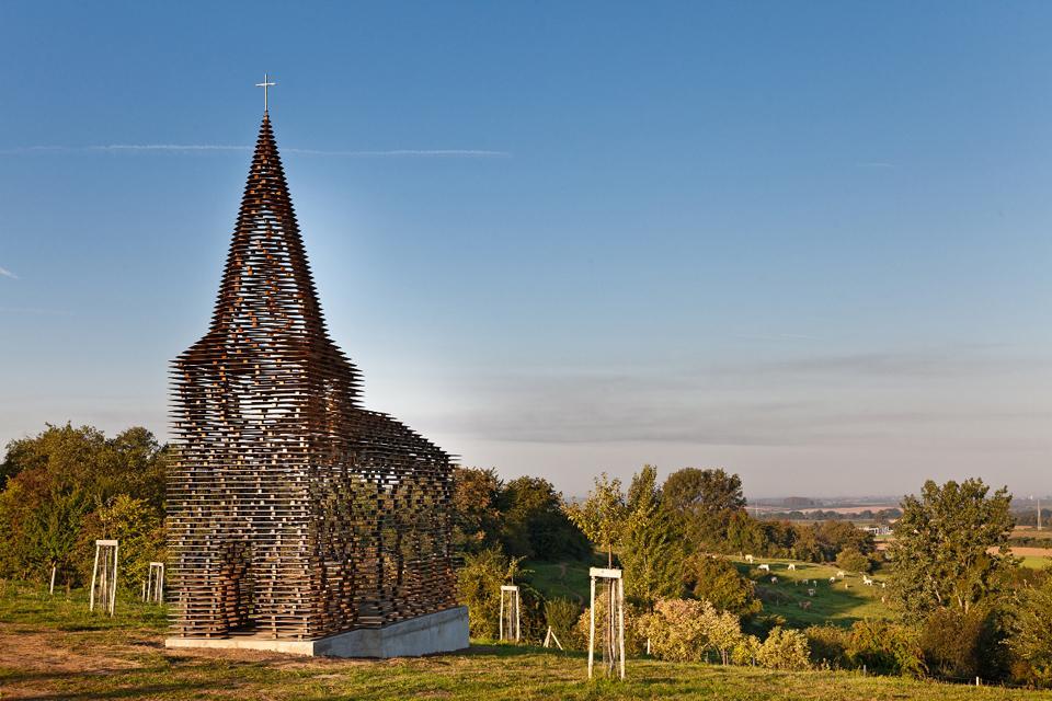 Gijs Van Vaerenbergh_Architecture_5