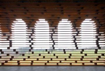 Gijs Van Vaerenbergh_Architecture_7