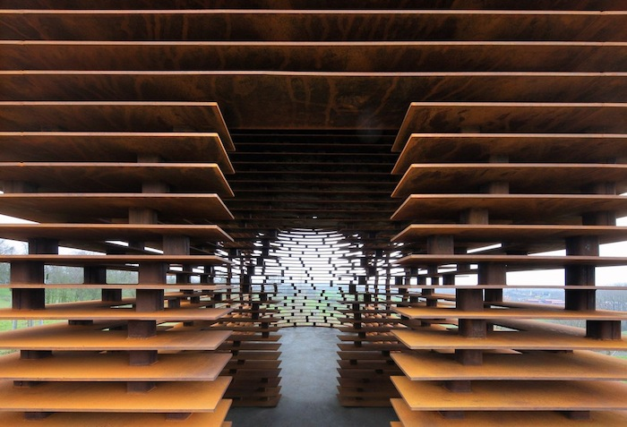 Gijs Van Vaerenbergh_Architecture_8