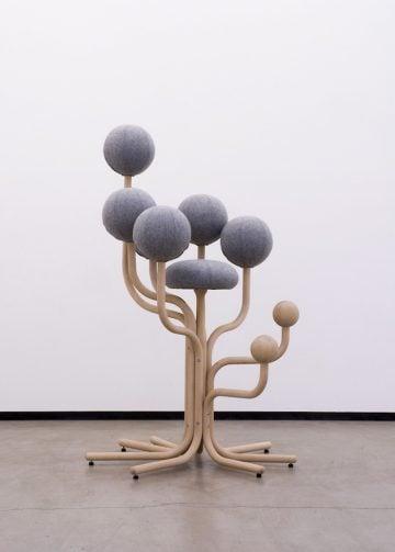 Globe Garden_Design_1