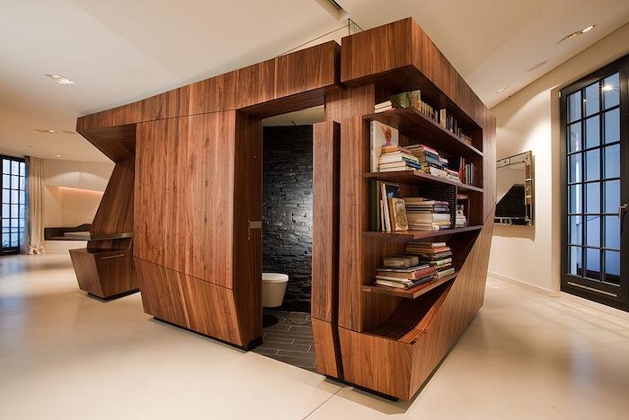 Graft Lab_Design_0