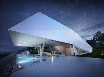 Hornung Jacobi_Architecture_1
