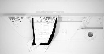 Hornung Jacobi_Architecture_10