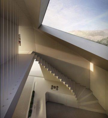 Hornung Jacobi_Architecture_3