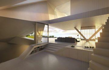 Hornung Jacobi_Architecture_4