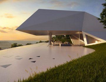 Hornung Jacobi_Architecture_6