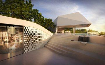 Hornung Jacobi_Architecture_7