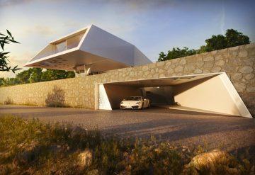Hornung Jacobi_Architecture_8