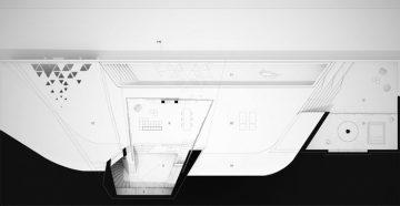 Hornung Jacobi_Architecture_9