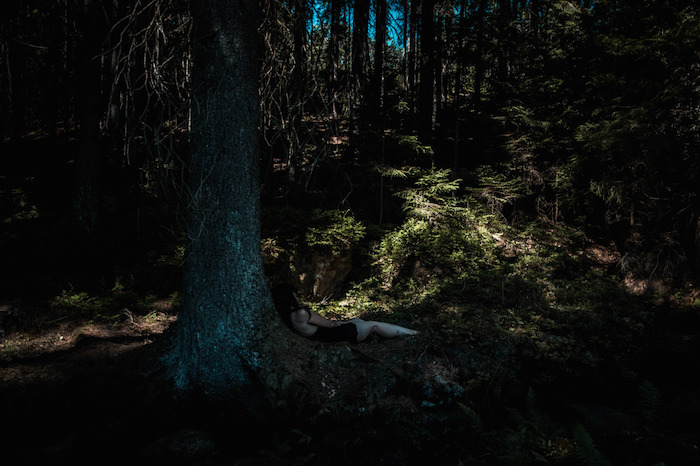KamilaNoraNetik_photography-10