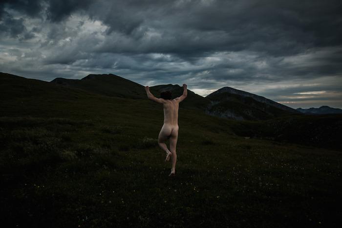 KamilaNoraNetik_photography-11