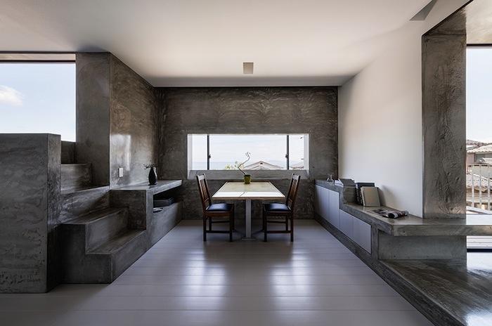 Kouichi_Architecture_08