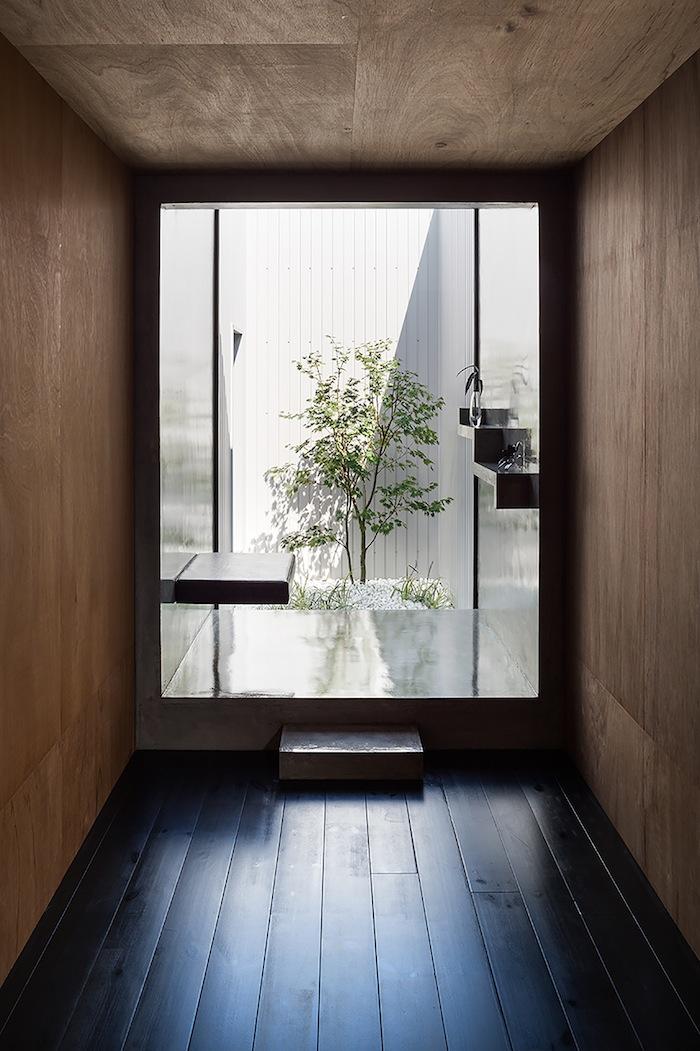 Kouichi_Architecture_09