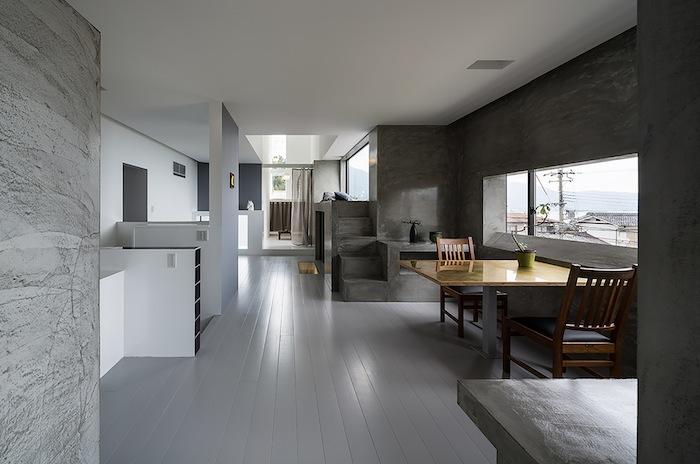 Kouichi_Architecture_12