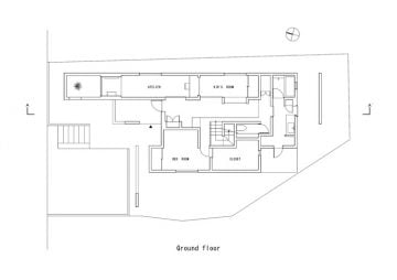 Kouichi_Architecture_14